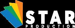 STAR Production Λογότυπο