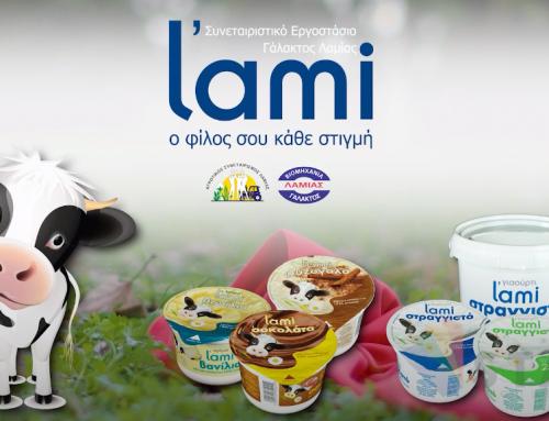 Ε.Α.Σ. Λαμίας